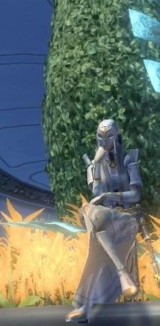 Valkyra-Mystic-pondering