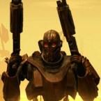 Xerakon - Jedi Covenant