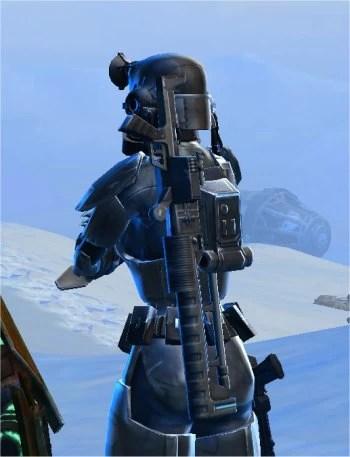 reaper-back-weapon