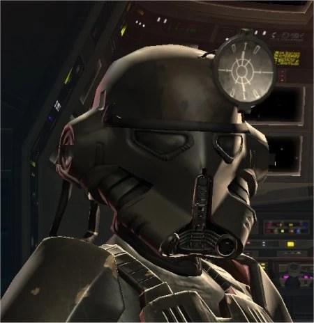 reaper-helmet