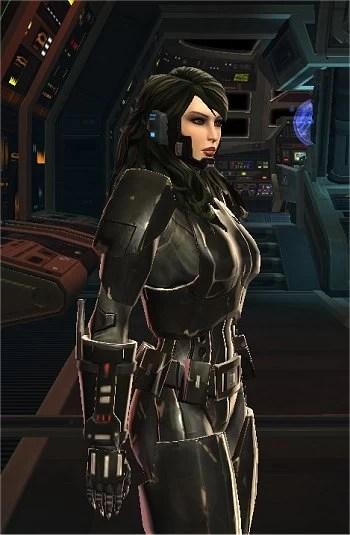 reaper-side