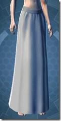 Atris' Lower Robes