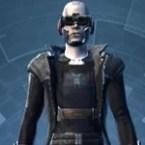 Cademimu Sharpshooter (Imp)