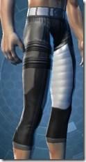 Enhanced Surveillance Pants Male