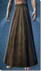 Kreia's Lower Robes Male