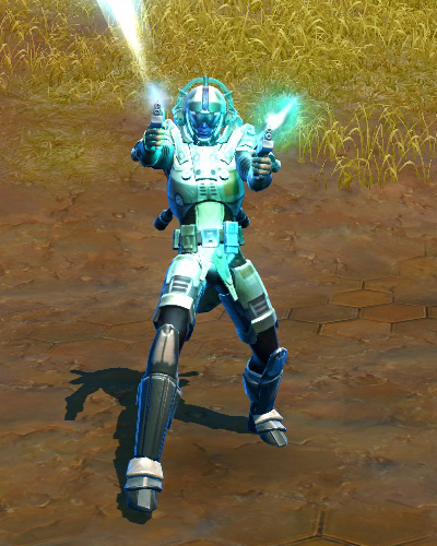 joxan-weapon2
