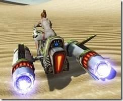 swtor-amzab-zb-7-speeder-3