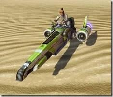 swtor-amzab-zb-7-speeder