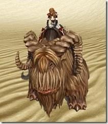 swtor-dune-sea-bantha-2