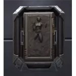 Carbonite Bounty (Slicer)