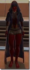 Coruscant-Noble-Consulars-Vestments-01