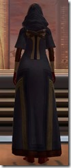 Coruscant-Noble-Consulars-Vestments-03