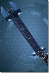 E-25_Weighted_Vibrosword_02