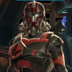 Mighelo - Jedi Covenant