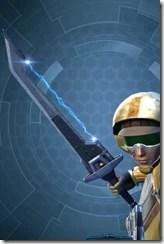 S-40_Assault_Techblade_02