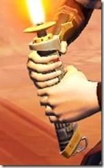 Saber-Initiate-thumbnail