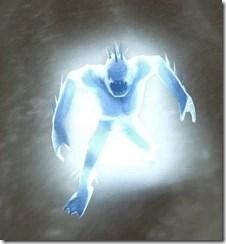 swtor-phantasmal-rakling-pet