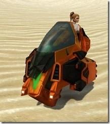 swtor-walkhar-trickster-mount-2