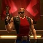 Clinth – The Ebon Hawk
