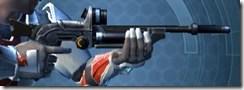 Advance_Scouts_Fusion_Rifle_right