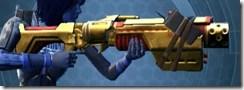 Alliance Blaster Rifle - Right_thumb