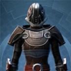 Dark Reaver Challenger / Vindicator / War Leader / Weaponmaster (Imp)