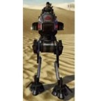 KX-7 Recon Walker