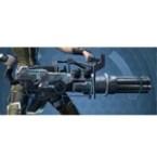 RH-35 Starforged Assault Cannon*