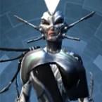 Remnant Resurrected Inquisitor