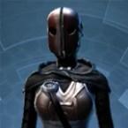 Revanite Enforcer / Field Medic / Field Tech / Professional (Imp)