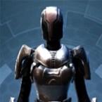 Revanite Combat Medic / Combat Tech / Eliminator / Supercommando (Imp)