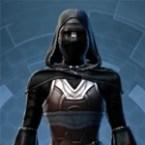 Revanite Force-Master / Force-Mystic / Stalker / Survivor (Imp)