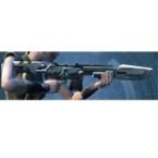 YV-26 Starforged Blaster Rifle*