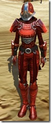 swtor-furious-battler-armor-female