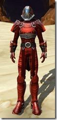 swtor-furious-battler-armor-male-2