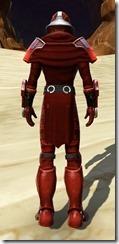 swtor-furious-battler-armor-male