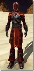 swtor-furious-infilator-armor-male