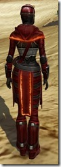 swtor-furious-infiltrator-armor-female-3