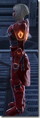 swtor-furious-lightsaber-2