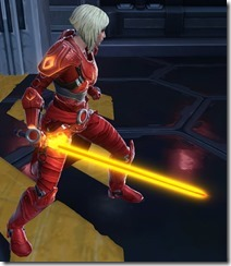 swtor-furious-lightsaber