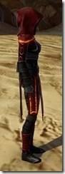 swtor-furious-mystic-armor-female-2