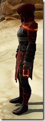 swtor-furious-mystic-armor-male-2