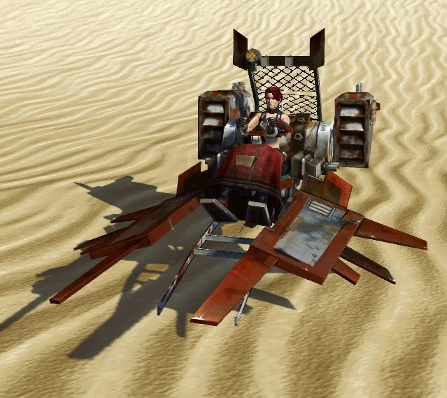 swtor-rishi-outlaw-swoop-2