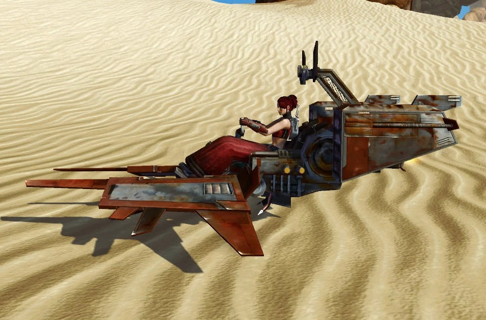 swtor-rishi-outlaw-swoop