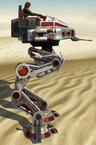 BA-2-Command-Walker-Side
