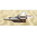 Model SGS-45 Quarrel