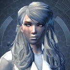 Lolsi Haleskarth – The Ebon Hawk