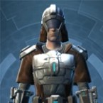 Blade Savant