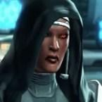 Ankyra – The Ebon Hawk