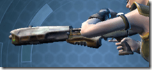 Exceptional Blaster Rifle - Left_thumb